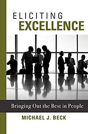 Eliciting Excellence