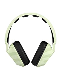 Skullcandy Crusher Headphones Locals Only/GITD/Black