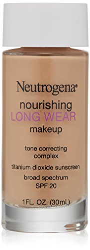 Neutrogena-Long-Wear-Liquid-Make-Up-Nude-1-Fluid-Ounce