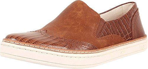 ugg-womens-hadria-croco-spice-sneaker-8-b-m
