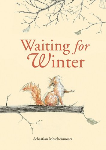Waiting for Winter by Kane Miller Book Pub (Image #1)