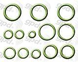 Global Parts Distributors 1321338 Compressor Gasket Kit