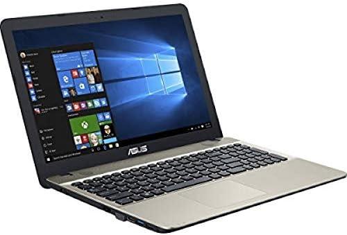 PORTATIL ASUS VIVOBOOK A543MA-GQ529 15.6/CELERON N4000/4GB ...