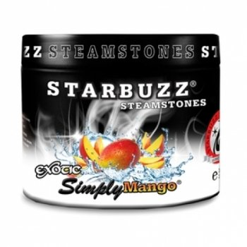 Shop Starbuzz Products Online In Uae Free Delivery In Dubai Abu Dhabi Sharjah Fujairah Al