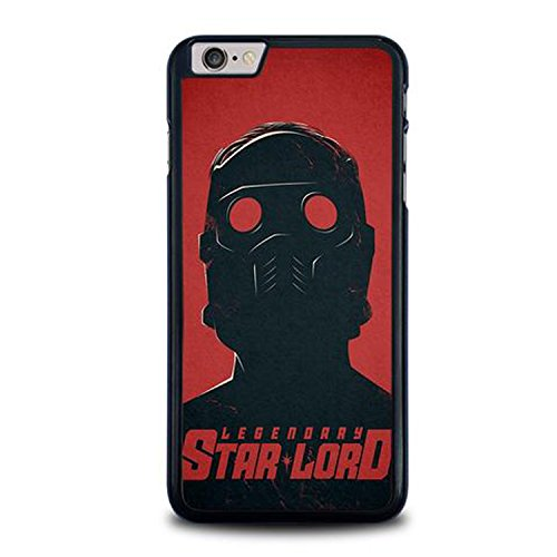 Coque,Star Lord Case Cover For Coque iphone 5 / Coque iphone 5s