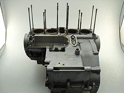 Amazon com: Suzuki GS550 GS 550#5158 Motor/Engine Center