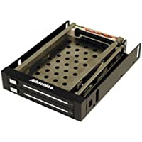 ADDON AE25SNAP2SA / DUAL SNAP-IN MOBILE RACK FOR 2.5IN SATA HDD