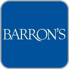 Barron's Digital Membership