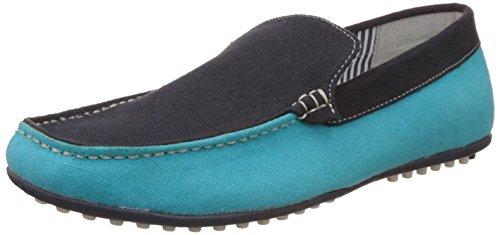 Footin Men's Loafer and Mocassins