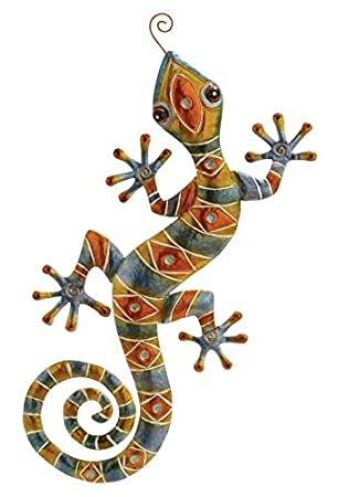 What's Your Mayan Spirit Animal And Zodiac? 6