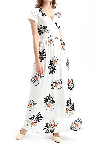 3x homecoming dresses - 8