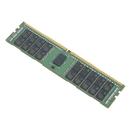 DDR4 Geheugen RAM, ECC REC Geheugenbank Geheugen SIMM Geschikt voor server
