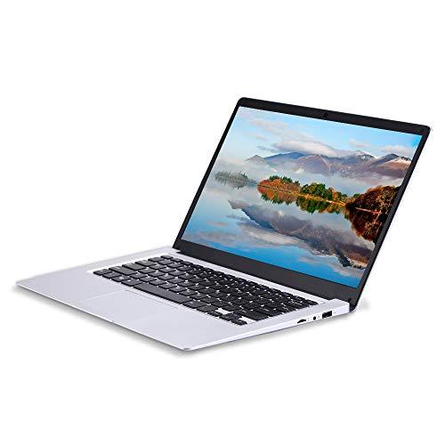 🥇 2020 computadora portátil de 14.1 pulgadas