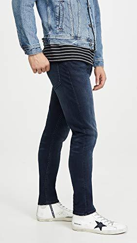 Calvin Klein Men's Skinny Fit Jeans