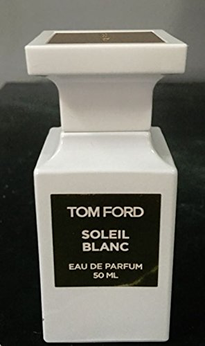 f395c1faa288d Amazon.com   Tom Ford Private Blend Soleil Blanc Eau De Parfum Spray 1.7  Oz 50 ml   Beauty