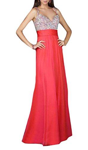 Off Embellished Homecoming Coolred Sequin Shoulder Red Dress Halter Women tX1wwSx5q