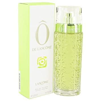 Amazoncom Parfum Poeme Lancome 30 Ml Beauty