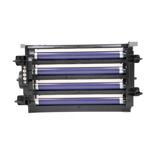Dell Imaging Drum Unit 331 0711 product image