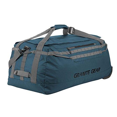 c88c2556bce7 Granite Gear 36