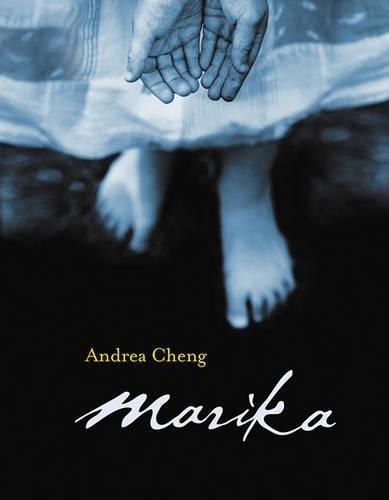Marika pdf