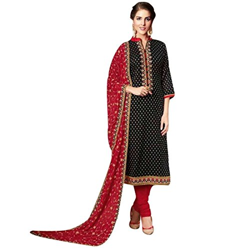Ready-Made-Designer-Brocade-Cotton-Embroidered-Salwar-Kameez