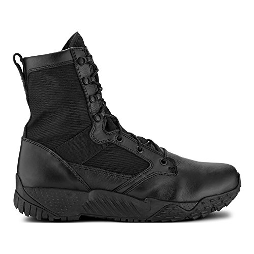 Under Armour Jungle Rat Military