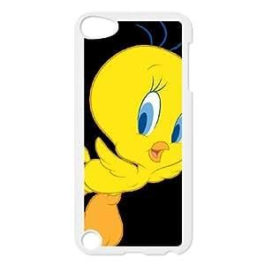 ipod 5 phone case White Tweety BirdMOL7641878