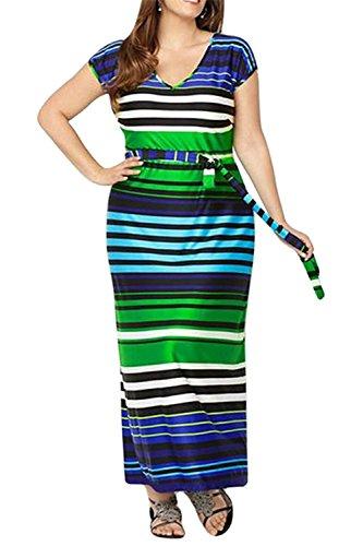 Buy maxi dress adalah - 6