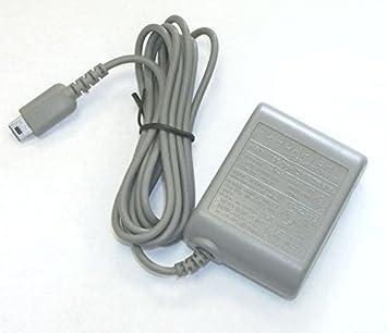 Amazon.com: NUEVO OEM oficial Nintendo USG-001 USG-002 DS/DS ...