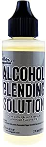 Ranger Adirondack Alcohol Blending Solution, 2-Ounce Label May Vary
