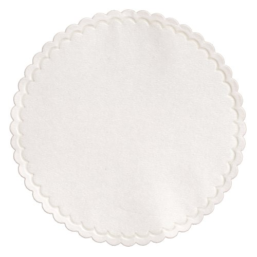 (Hoffmaster 876075 Cellulose Coaster, 4