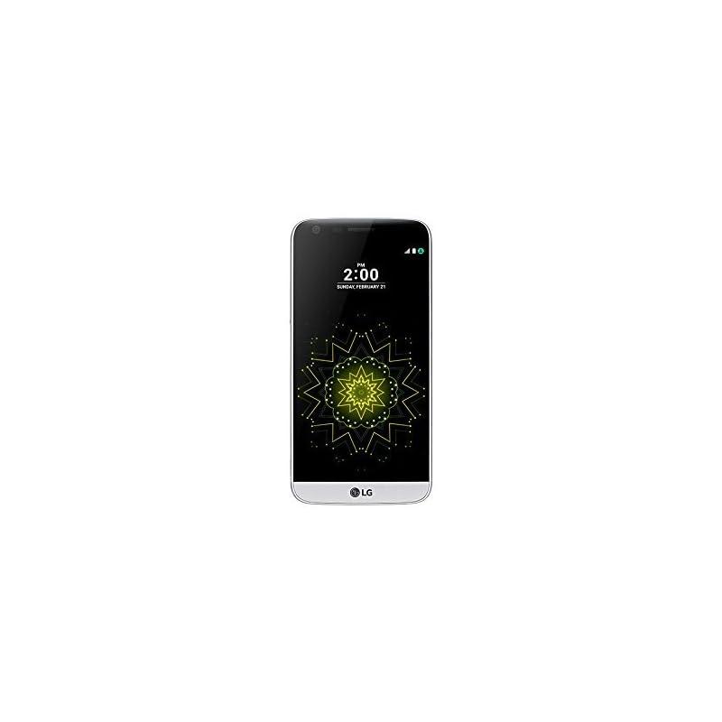 LG G5 VS987 32GB Silver - Verizon (Certi