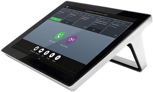Polycom 8200-84190-001 Polycom RealPresence Touch for use wGS