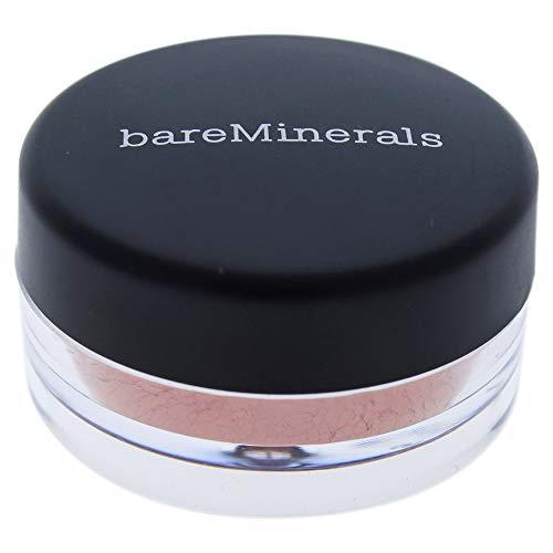 bareMinerals Eye color, Cupcake Velvet, 0.02 Ounce