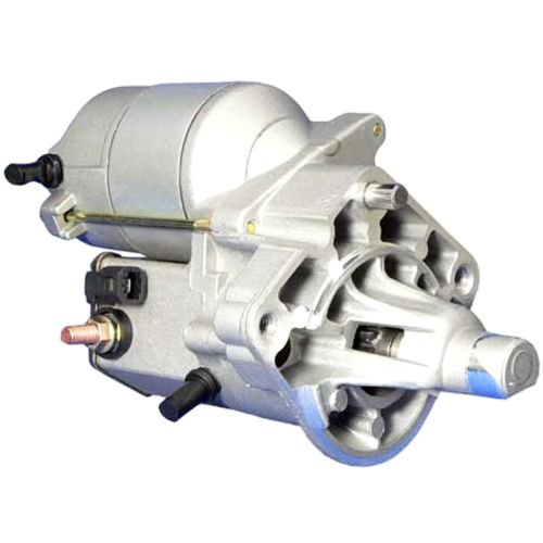 Chrysler Dynasty 1991 1993 Manifold Absolute: All Chrysler Imperial Parts Price Compare
