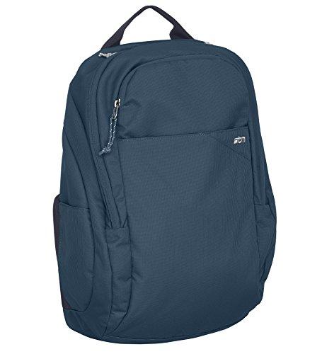 stm-prime-backpack-for-13-laptop-tablet-moroccan-blue-stm-111-118m-51