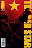 Red Star #5 Comic (1st Series) by Image 2000 (Volume 1)