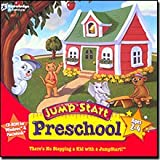 Jumpstart Preschool Classic (PC & Mac) [Old Version]