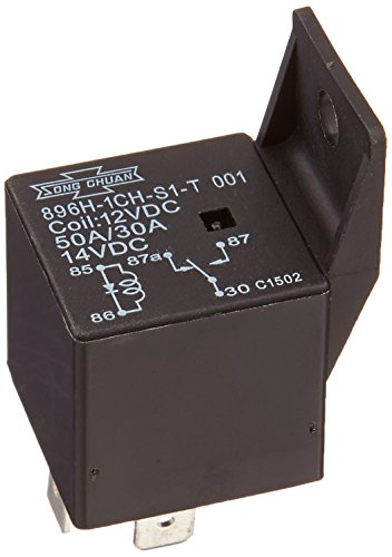 stens-430-300-relay-assembly-replaces-ayp-109748x-husqvarna-532-10-97-48-ariens-00432101-gravely-004