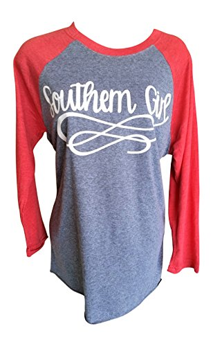 Texas Womens Cap Sleeve T-shirt - 2