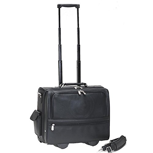 Preferred Nation 4512 Bellino Laptop Catalog Case