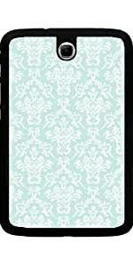 Funda para Samsung Galaxy Note 8 N5100 - Papel Damasco by Grab My Art