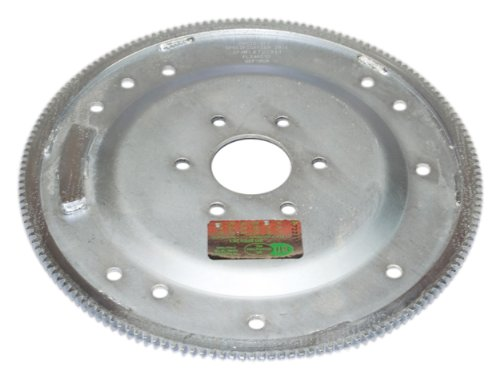 PRW 1846010 Xtreme Duty SFI-Rated External Balance 164 Teeth Steel Flexplate for Ford 429-460 by PRW