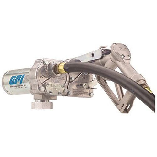 Bestselling Drum Hydraulic Pumps