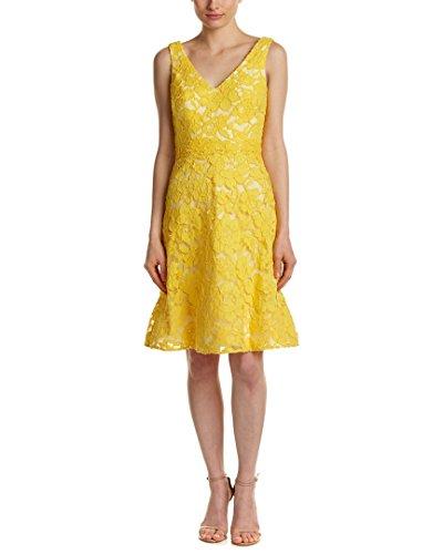 ml-monique-lhuillier-womens-a-line-dress-2-yellow