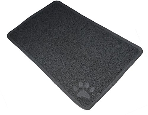 Pet Buddies PB6530 Buster Cat Litter Mat