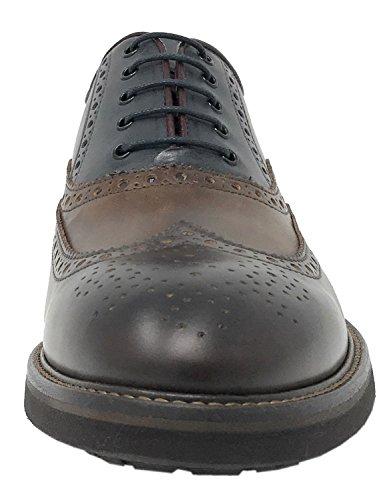 NeroGiardini A705273U zapatos de vestir. , Otoño-Invierno