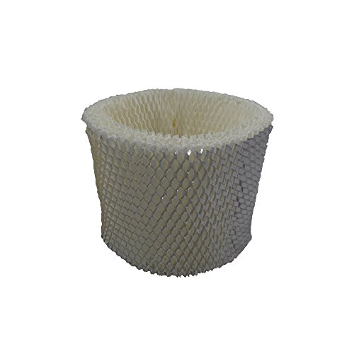 Air Filter Factory Compatible Replacement For Touchpoint S30E, 530E-A Humidifier Filter