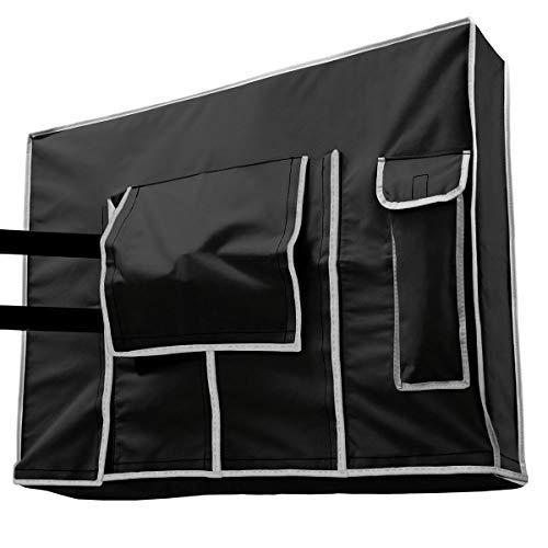 Outdoor TV Cover 60-65 inch - Weatherproof