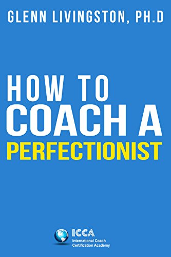 """How to Coach a Perfectionist: """"God help me keep my mind on one th—ooooh, look a bird!—ing at a time"""""""